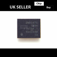 ST Microelectronics SMB347 SMB347S Programmable Battery USB Charger IC Chip