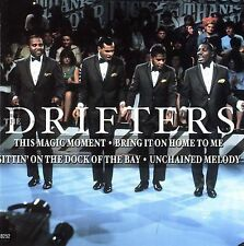 The Drifters, Volume 1, The Drifters, Good Single