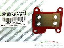 Alfa Romeo 147 156 166 GT 1,9 2,4 JTD original Dichtung AGR Ventil 55225287 NEU