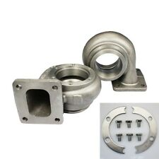 T4 .68A/R P Trim V-band Turbine housing for Garrett T04S,T04R,T04Z,T67,USA