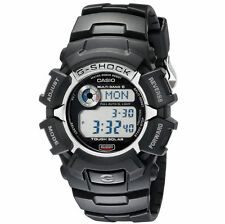Casio Outdoor G-Shock - Solar Atomic Watch, Black GW2310-1 - NIB