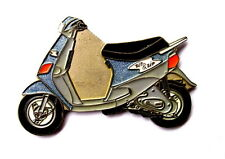 ROLLER Pin / Pins - VESPA ZIP 50 [2167]