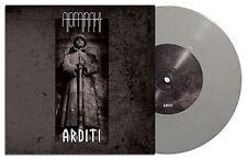ARDITI + ATOMTRAKT Split EP Blood Axis Von Thronstahl Triarii Leidungr Puissance