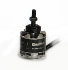 T-Motor MT2814 770KV Brushless Tiger Motor 3S-4S Multicopter Quadro Okto Hexa