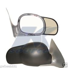 1997-2003 FORD F150/ F250/ EXPEDITION & NAVIGATOR SNAP-ON TOW MIRROR EXTENSION