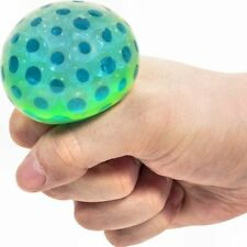 Squeezy Spawn Ball Squidgy Sensory Toy - Fiddle Fidget Stress Sensory Autism