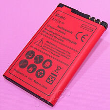 High Quality 1800mAh Replacement Standard Li-ion Battery for Nokia Lumia 521 USA