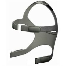 FISHER & PAYKEL Simplus Headgear CPAP MASK Replacement NEW Medium Large