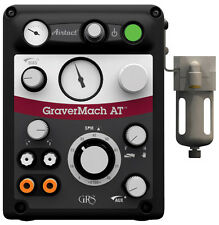 GRS® Tools 004-965 Gravermach AT