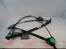 Genuine Porsche Boxster Passenger side N/S Left Window Regulator 911 986 996