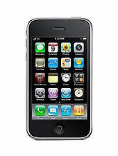 **BRAND NEW**  IPhone 3GS 32GB (Unlocked) Smartphone WHITE **BRAND NEW**