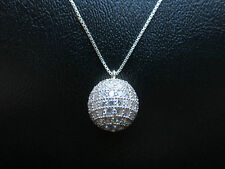 SILPADA - N2818 - Disco Lights Necklace