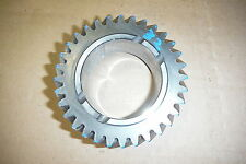 M5R1 Ford Ranger / Explorer 5 speed transmission 32 tooth 2nd gear (1 pc synchro
