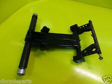 SKIDOO SKI DOO MXZ X 440/800 SC10 4 REAR SUSPENSION TORSION TORQUE ARM