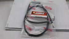 Kawasaki NEW H1 500,KH500 BLACK Clutch Cable  54011-030