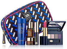 Estee Lauder Advanced Night Repair, Sumptuous, Pure Color 7-Pc Set $145 Value