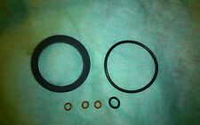 GAGGIA SERVICE KIT. GASKETS  **INCLUDES MAIN GROUP SEAL**