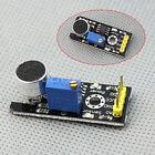Sound Erkennung Sensor Modul Stimme Mikrofon Decoder Soundmodul Arduino Fein