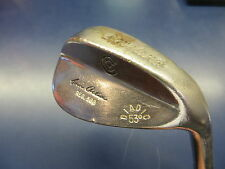 Cleveland Tour Action 588 Gap Wedge 53 Degree