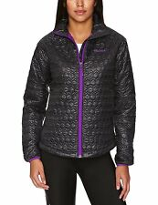 Marmot Ladies (Size L) Arona Insulated Jacket Was £160 (£74.95)