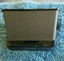 iHome iHM27 Portable Rechargeable Stereo Speaker System