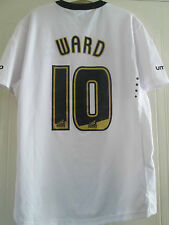 Derby County 2014-2015 Home Ward 10 Camiseta De Fútbol Adulto Grande/40418