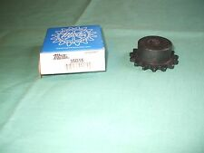 "MARTIN SPROCKET 35B15 x 1/2"" Stock Bore"
