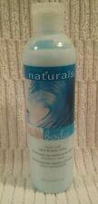 Avon Naturals Aqua Rush Hand & Body Lotion 8.4 fl oz - Sealed Bottle