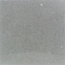 Sample Grey  Quartz Speckle Mirror Fleck Tiles Stardust Starlight Wall floor