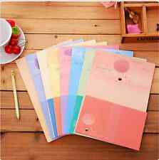 Cute Letter set Writing Stationary paper & Envelope for Postcard &Letter