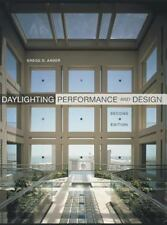 Daylighting Performance and Design-ExLibrary