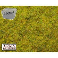 Army Painter BNIB Battlefields: Field Grass