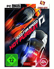 Need for Speed Hot Pursuit Origin Pc Key Game Download Code Global Blitzversand