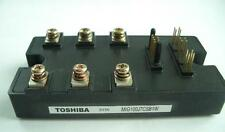 MIG100J7CSB1W- Electronic Component
