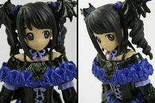 SEXY 3 figures set GIRLS in UNIFORM magiranger mystic magic force GOTHIC secret