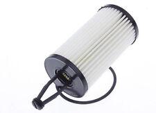 Oil Filter Kit for Mercedes C300 C350 E350 E400 E550 GL550 ML350 R350 2761800009