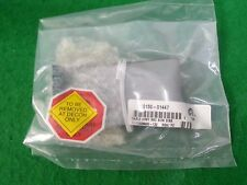 AMAT 0150-01447 CABLE ASSY SBC SCSI DISK, NEW