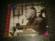 Ross Pople - Cornucopia - 2 x CD London Festival Orchestra
