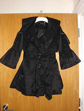 Ladies jacket size 8 from TKMaxx