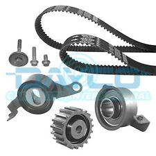 Brand New Dayco Timing Belt Kit Set Part No. KTB142B