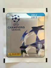 IMAGE PANINI CHAMPIONS LEAGUE 2012 2013 LOT 25 AU CHOIX STICKERS FOOTBALL