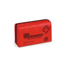 Volkswagen Verbandtasche nach DIN 13 164 mit Nylonhülle, rot, erste Hilfe