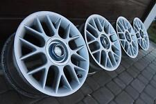 "15"" RH alloys 4x108 ford fiesta focus sierra puma escort mondeo ka xr3i turbo"