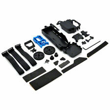 Associated E-Conversion Kit For RC8/RC8t/SC8 - AS80930