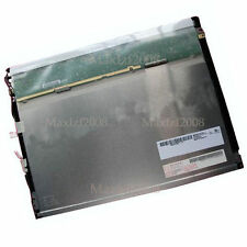 """12.1"""" LCD Display Screen Panel AUO CCFL For G121SN01 V.1"""