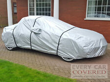 Car Cover Straps, Additional strap kit x 3 (2 x 5.7 and 1 x 7.5 Meters long)