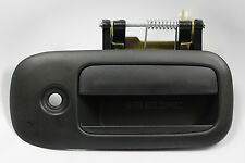 Rear RH Sliding Exterior Door Handle for Chevy Express GMC Savana Cargo Van