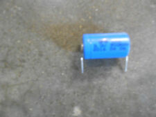 GMB CR2 LiMnO2 3V Battery With Pins (Qty-10) (T-2)