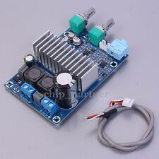 TPA3116 Digital Amplifier Board Support 100W Bass Output Subwoofer Amplifier