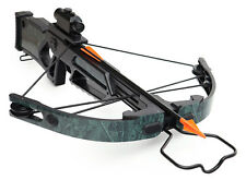 81D61: Daryl's Crossbow - AMC Walking Dead Roleplay Cosplay Weapon